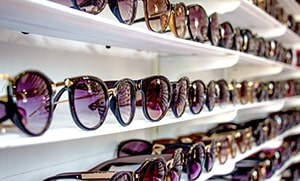 sunglasses6-img